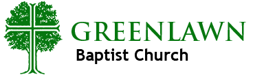 Greenlawn Baptist Church
